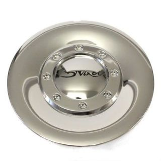 vinci wheels chrome center cap s209 67 z04k156 time