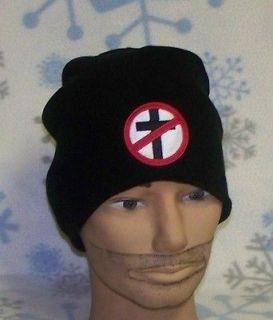 Bad Religion) (tshirt,shirt,sweatshirt,sweater,hoodie,hat,cap)