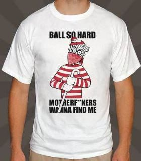 funny sexual shirts for guys wwwpixsharkcom images