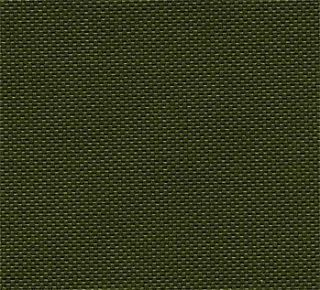 od green 1000d outdoor fabric cordura nylon 60 wide time