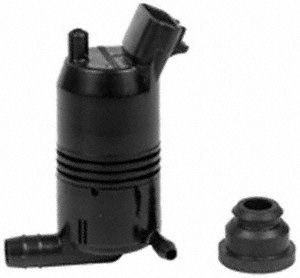 Anco 67 26 Windshield Washer Pump