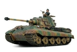 forces of valor tiger in Tanks & Military Vehicles