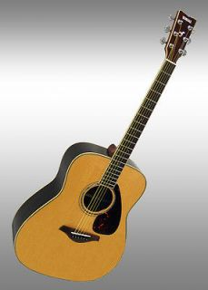 yamaha fg730s acoustic guitar fg 730 s flawless time left