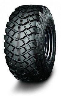 Yokohama Geolandar M/T+ Mud Tire(s) 305/70R16 305/70 16 3057016 70R