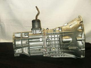 dodge truck transmission in Automatic Transmission & Parts