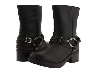 Harley Davidson Christa Boot    BOTH Ways