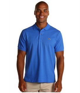 Lacoste Classic Pique Polo Shirt    BOTH Ways