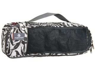 eagle creek pack it tube cube $ 12 50 pacsafe