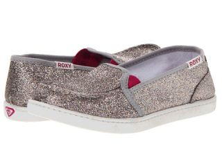 roxy kids lido toddler youth $ 32 00 rated 1
