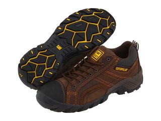 Timberland PRO Gorge Multi Purpose Outdoor Steel Toe $120.00 Rated 5