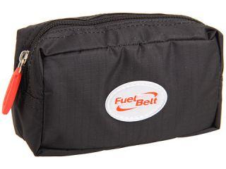 fuel belt ripstop pocket belt loop $ 10 00  fuel belt