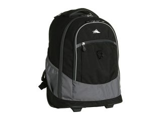 high sierra atgo 26 wheeled backpack $ 179 99