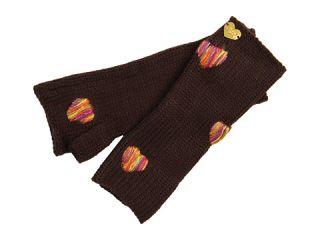 Betsey Johnson Hearts A Flutter Arm Warmer $26.99 $30.00 SALE