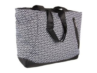 high sierra shelby tote bag $ 29 99 rated 4