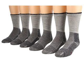 Merino Wool Light Weight Sock Liner 3 Pair Pack $33.00