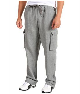 giftable sweat pant $ 35 99 $ 45 00 sale