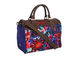 "Desigual Women Handbags"""