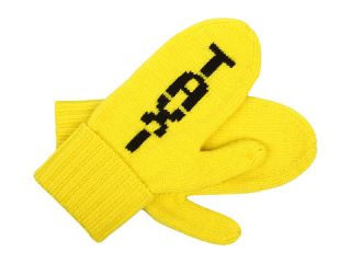 Kate Spade New York Big Apple Taxi Mittens $51.99 $68.00 SALE!