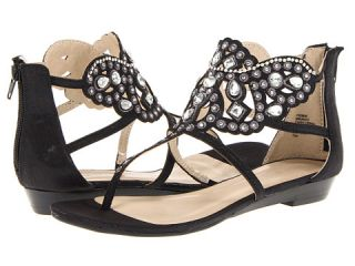 "Nine West Women Sandals"" we found 40 items!"