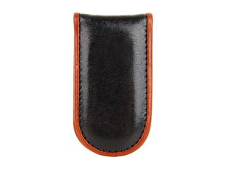 bosca montreal collection money clip $ 45 00 tumi delta