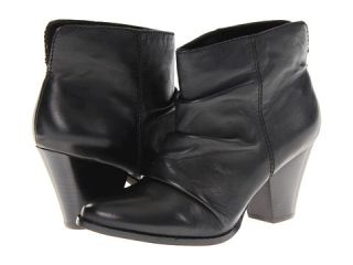 """black suede slouch boots and Shoes"""""""