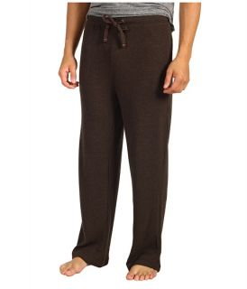 tommy bahama cotton modal thermal pant $ 51 99 $