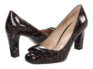 """Franco Sarto Women Heels"""""""