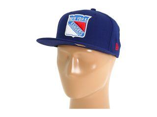 New Era 59FIFTY® New York Rangers    BOTH