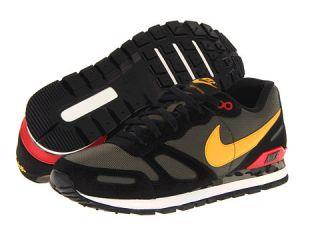 Nike Air Waffle Trainer $59.99 $75.00