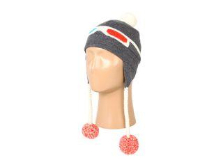 Kate Spade New York Big Apple 3 D Ski Hat $65.99 $88.00 SALE!