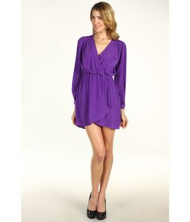 Gabriella Rocha Solinae Dress $67.99 $75.00 SALE