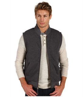 straps empire vest $ 71 99 $ 80 00 sale