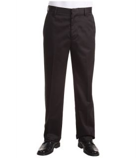 Dockers Mens Iron Free Khaki D2 Straight Fit Flat Front $72.00 Rated