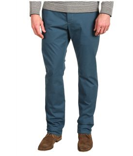 French Connection Machine Gun Stretch Trouser $79.99 $88.00 Rated 4