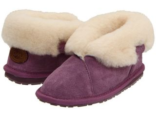 EMU Australia Kids Wallaby Hi (Toddler/Youth) $89.00
