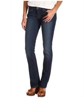 Lucky Brand Charlie Straight in Jane   Zappos Free Shipping BOTH