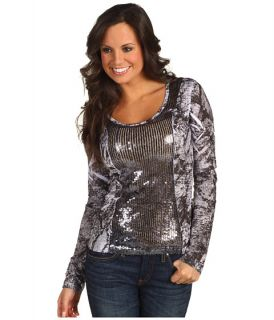 clothing, Rock and Roll Cowgirl, Clothing, Women at