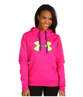Under Armour Armour® Fleece Storm Big Logo Hoodie $54.99 Rated: 5