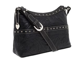 american west heartland shoulder bag $ 168 00 american west