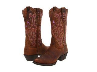 Justin J Flex Western Boot $149.00  Justin L2565 $141