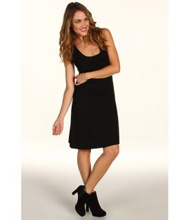 three dots racerback tank dress $ 64 99 $ 88