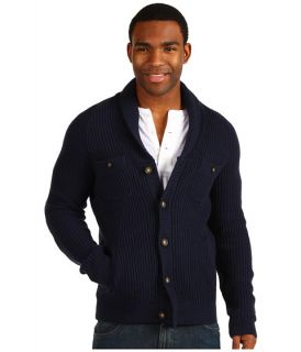 original penguin the soother 5 button cardigan $ 165 00