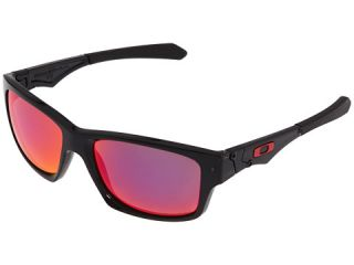 oakley jupiter squared polarized $ 180 00