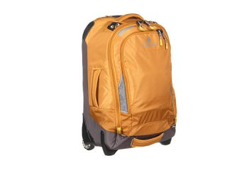 eagle creek flip switch wheeled backpack 22 $ 275 00