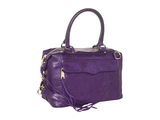 Rebecca Minkoff Mab Mini $445.99 $495.00 Rated: 5 stars! SALE!