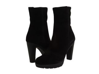 la canadienne may black suede and Women Shoes we found 75
