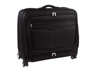 Samsonite Silhouette® 12 Softside Spinner Garment Bag $329.99