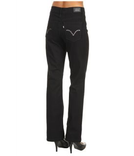 Levis® Womens 512™ Perfectly Slimming Boot Cut Jean $44.99 $54.00