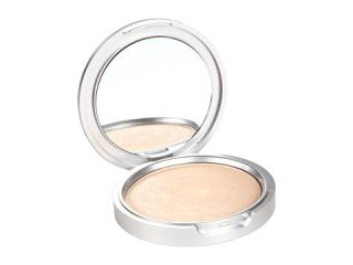 purminerals 4 in 1 Pressed Mineral Makeup (Enhanced Formula) $26.00