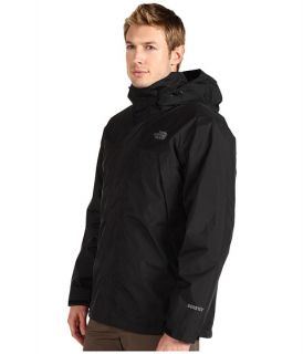 The North Face Mens Mountain Light Triclimate® Jacket